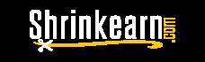 ShrinkEarn